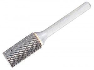 Dormer, P801 Solid Carbide Rotary Burrs