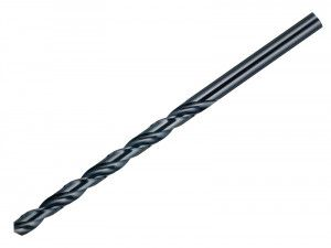 Dormer, A110 HSS Long Series Drill Bits Imperial