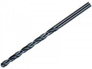 Dormer, A110 HSS Long Series Drill Bits Metric