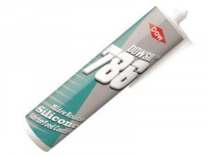 Dowsil, 786 Food Grade Sealant