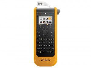 Dymo, XTL 300 Label Maker
