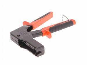 Edma Ultra Fix Metal Anchor Expansion Tool
