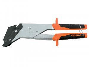 Edma 320/1005a Mat Coup Slate Cutter