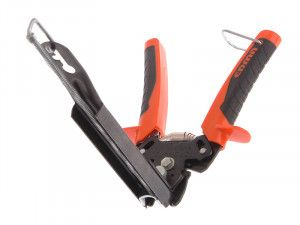Edma Top Grafer 20/22 Hog Ring Pliers With Magazine