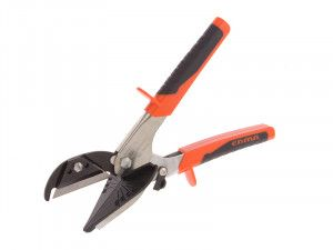 Edma Multi Coup® Mitre Shears