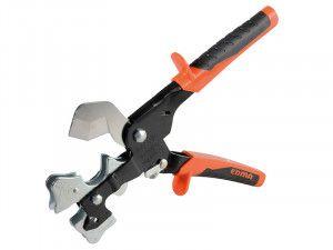 Edma Pipe Cutting Tool Triocoup 3 Way 16/20/25