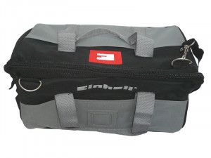 Einhell Canvas Tool Bag 41cm (16in)