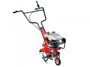 Einhell GC-MT 1636/1 Petrol Tiller Four Stroke 99cc