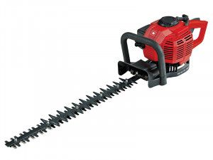 Einhell GC-PH 2155 Petrol Hedge Trimmer 55cm 21.3cc