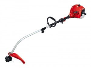 Einhell GC-PT 2538 AS Petrol Grass Trimmer 25cc 2 Stroke