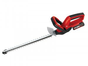 Einhell, GE-CH 1846LI Power-X-Change Hedge Trimmer