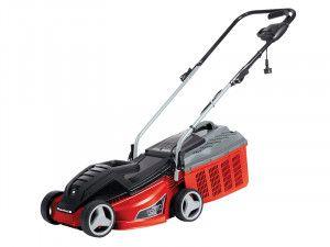 Einhell GE-EM 1233 Electric Lawnmower 33cm 1250W 240V