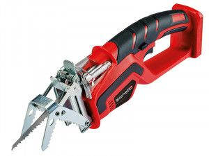Einhell GE-GS 18LI Power X-Change Cordless Pruner 18V Bare Unit