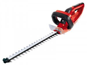 Einhell GH-EH 4245 Electric Hedge Trimmer 45cm 420W 240V