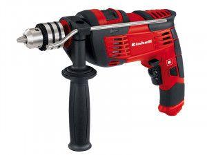 Einhell TC-ID1000E Impact Drill 1010W 240V