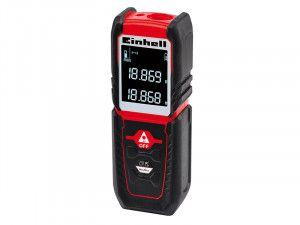 Einhell TC-LD 25 Laser Measuring Tool 25m