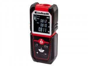 Einhell TC-LD 50 Laser Measuring Tool 50m