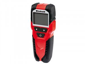 Einhell TC-MD 50 Digital Detector
