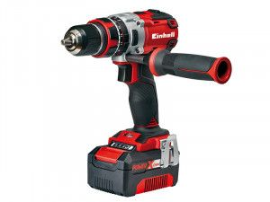 Einhell, TE-CD 18Li-i BL Power X-Change Hammer Drill