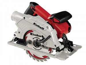 Einhell TE-CS 165 165mm Circular Saw 1200W 240V