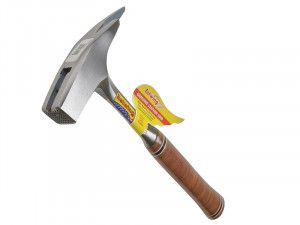 Estwing, E239 Roofers Pick Hammers