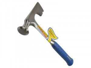 Estwing E3/11 Drywall Hammer - Vinyl Grip 392g