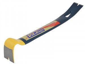 Estwing EHB/15 Handy Bar 375mm (15in)