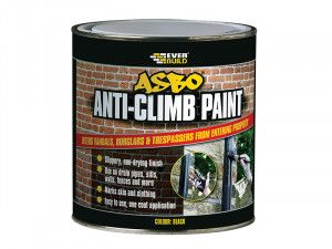 Everbuild, Asbo Anti-Climb Paint