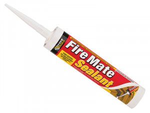 Everbuild, Fire Mate Sealant