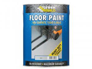 Everbuild, Floor Paint