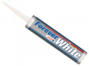 Everbuild, Forever White Sealants
