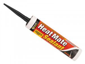 Everbuild, Heat Mate Sealant
