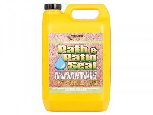 Everbuild Path & Patio Seal 5 Litre