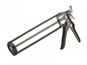 Everbuild Professional Sealant Gun 310ml
