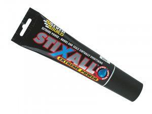 Everbuild, Stixall Easi Squeeze Tube