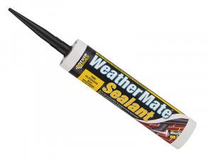Everbuild, Weather Mate Sealant