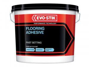 Evo-Stik, 873 Flooring Adhesive