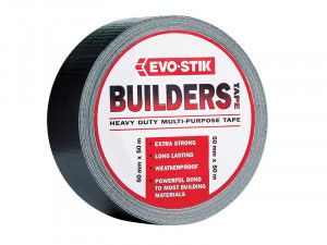 Evo-Stik, Roll Builders Tapes