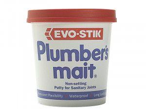 Evo-Stik, Plumber's Mait®