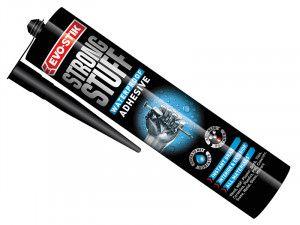 Evo-Stik Strong Stuff Waterproof Adhesive C20