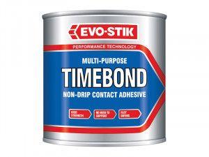 Evo-Stik, Timebond Contact Adhesive