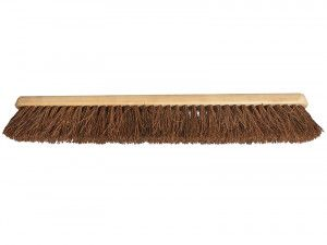 Faithfull Platform Broom Bassine 60cm (24in)