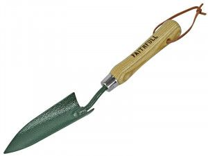 Faithfull Countryman Hand Potting Trowel