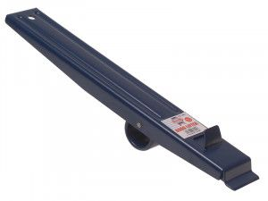 Faithfull Door Lifter 400 x 60mm (16in x 2.1/4in)