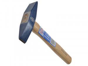 Faithfull, Boiler Scaling Hammers