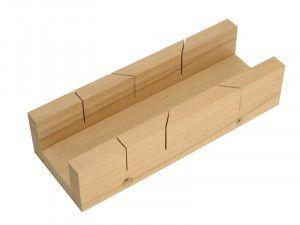 Faithfull, Mitre Boxes