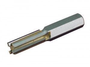 Faithfull Masonry & Mortar Router Bit