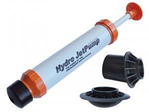 Faithfull HP20 Jet Pump Drain Unblocker