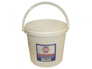 Faithfull Paint Kettle Plastic 2.5 Litre