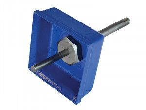 Faithfull, SDS Plus Square Box Cutters